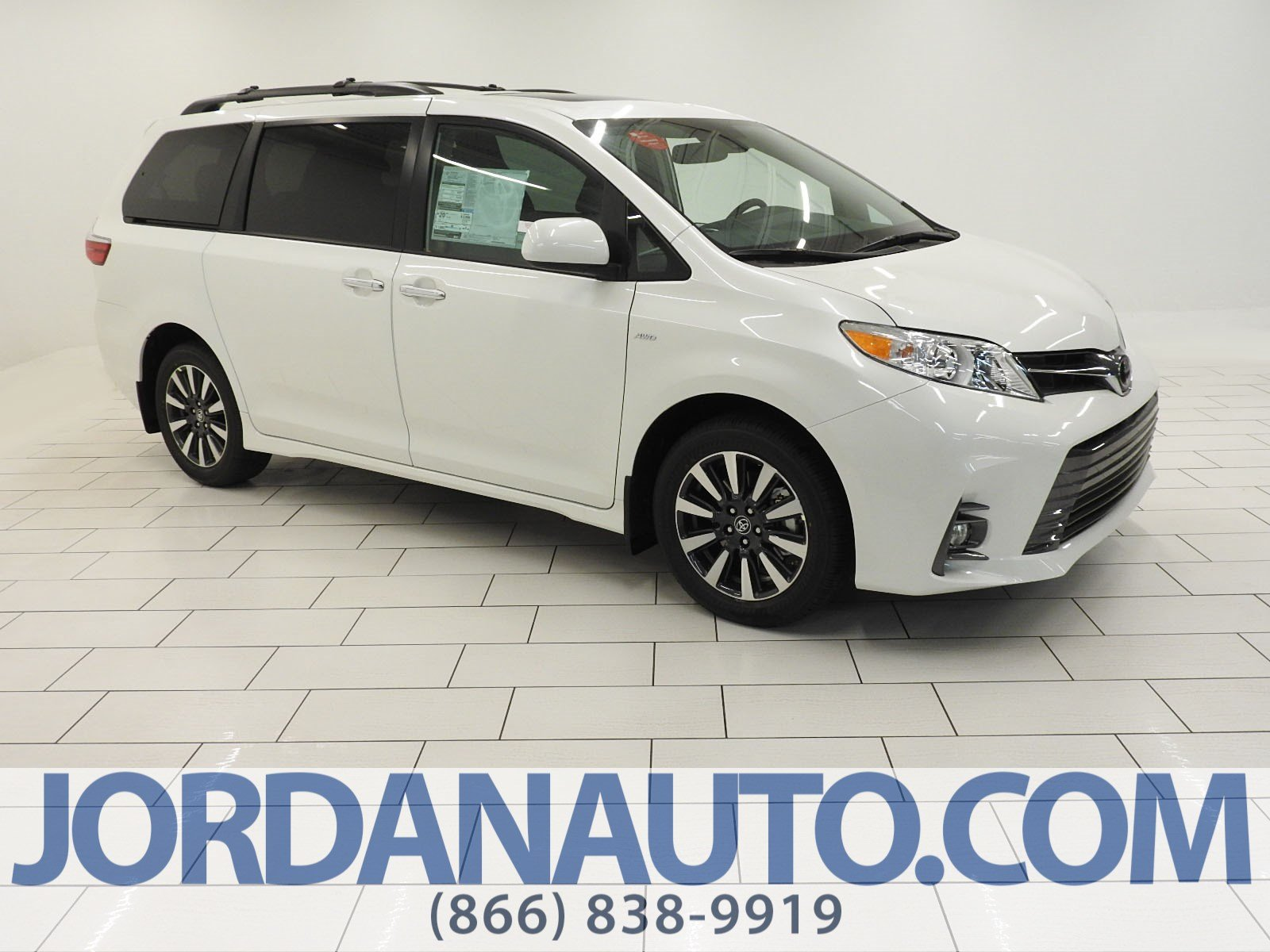 Toyota Sienna Service Manual: Clock