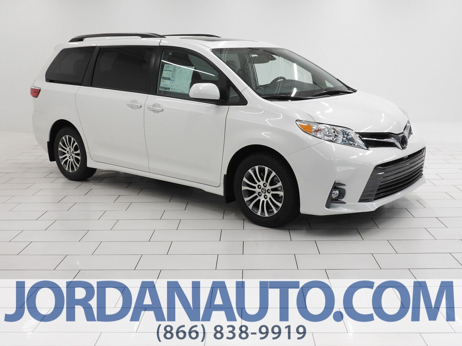 Toyota Sienna Service Manual: Rear shock absorber